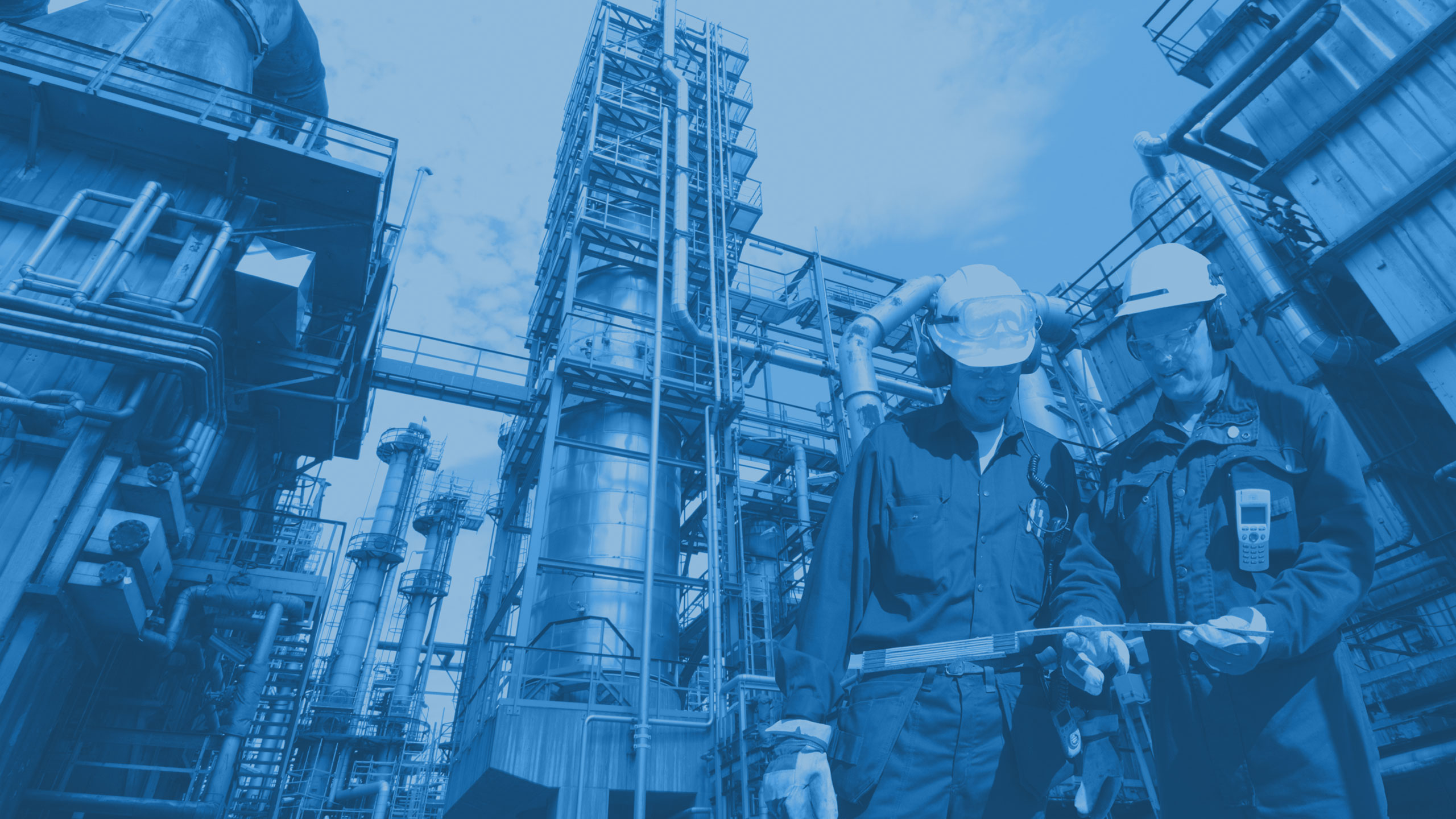 Refinery_Workers_Blue