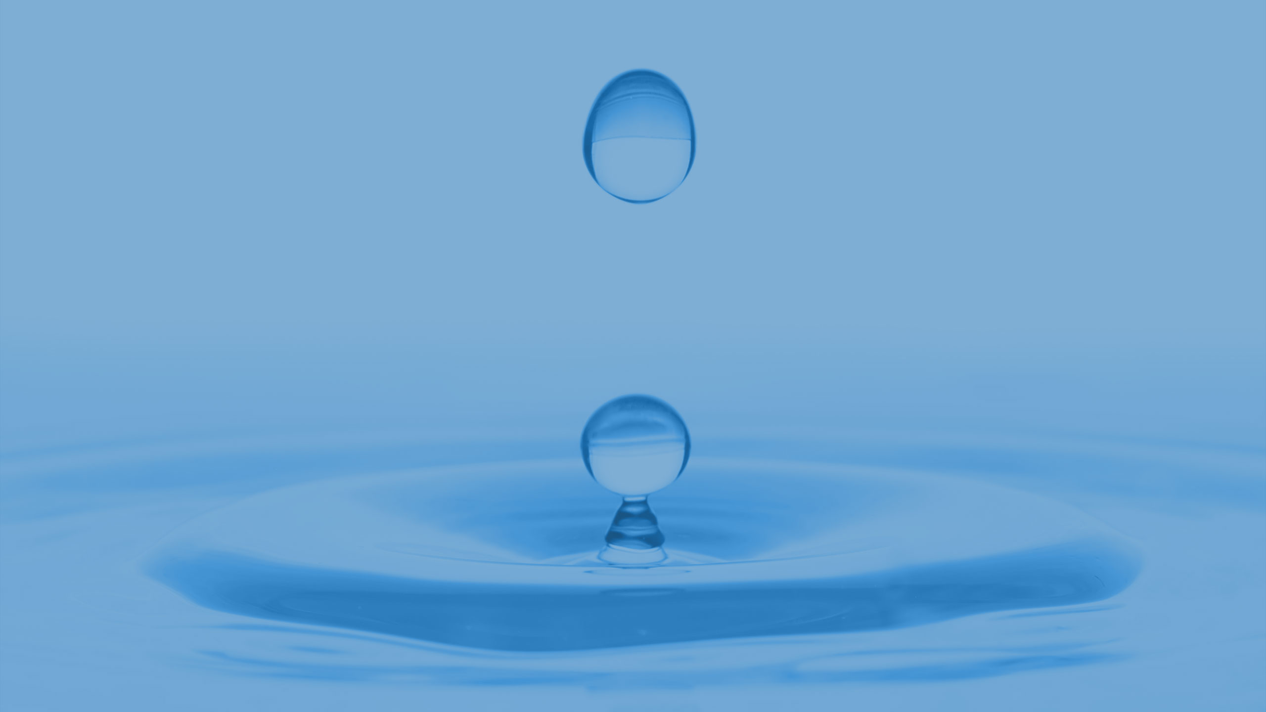 Water_Drop_Blue